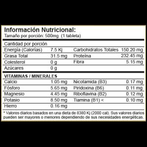 Info-Nutricional-LC