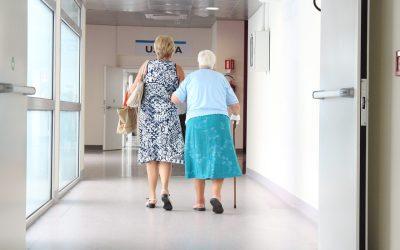 Prevención y tratamiento de la osteoporosis