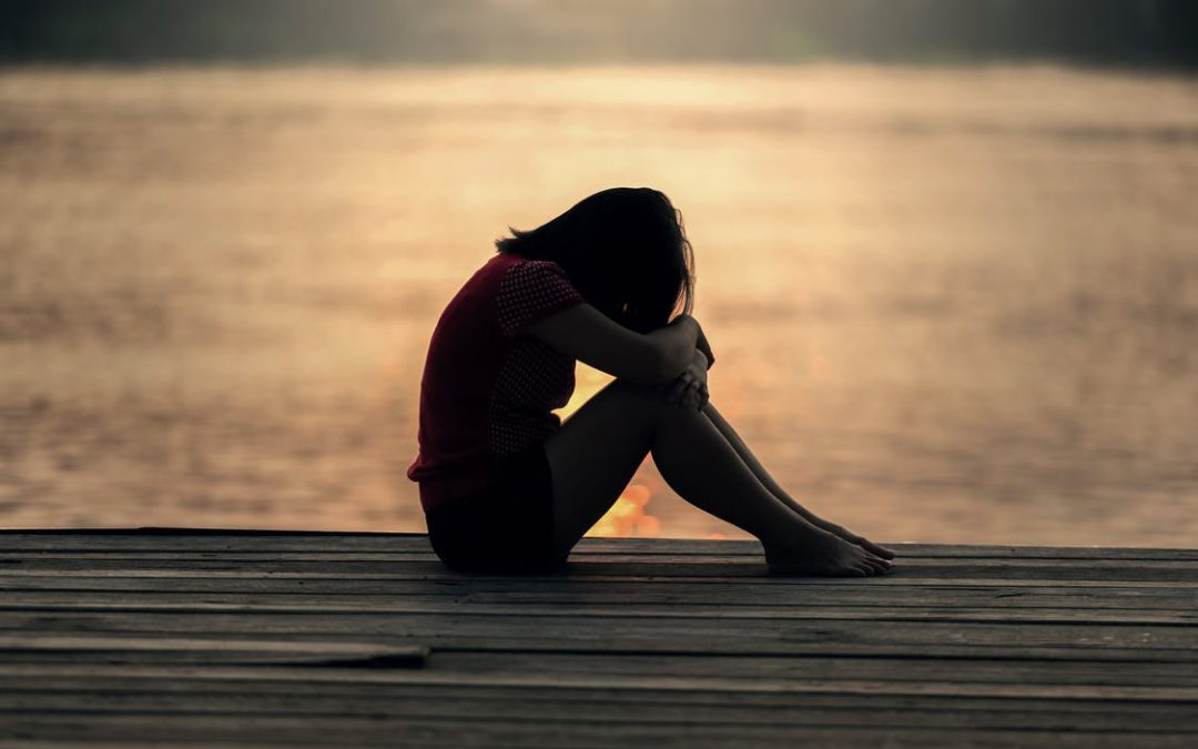 Endometriosis, una enfermedad silenciosa