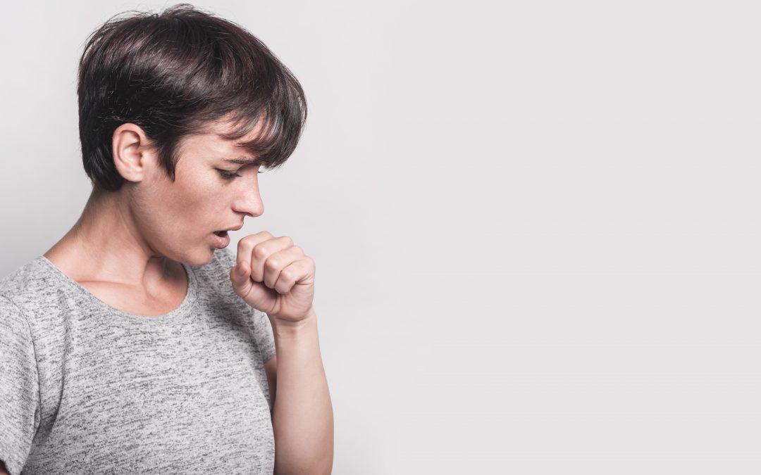 Cuidar tus ambientes es cuidado de tu salud respiratoria